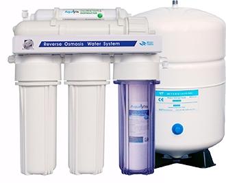 Фильтр для воды бишкек