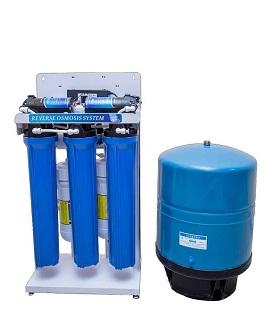 Промышленный фильтр для воды бишкек